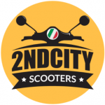 2nd City Scooters