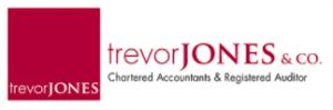 Trevor Jones and Co