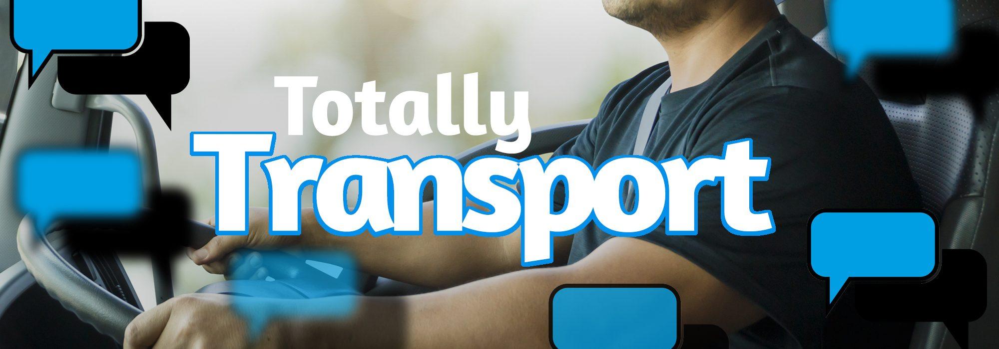 Totally Transport